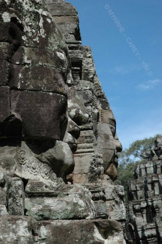 bayon-galerie10