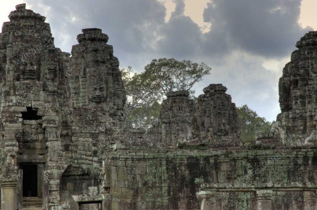 bayon-galerie5