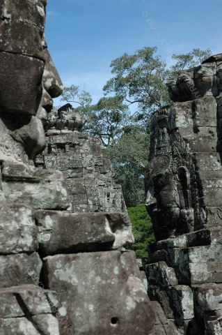 bayon-galerie9